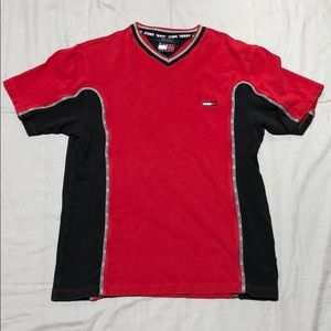 Other - Vintage Tommy Jeans Shirt